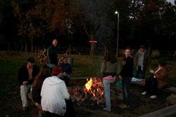 campfire_OPT