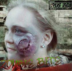 zombie_bite_crop